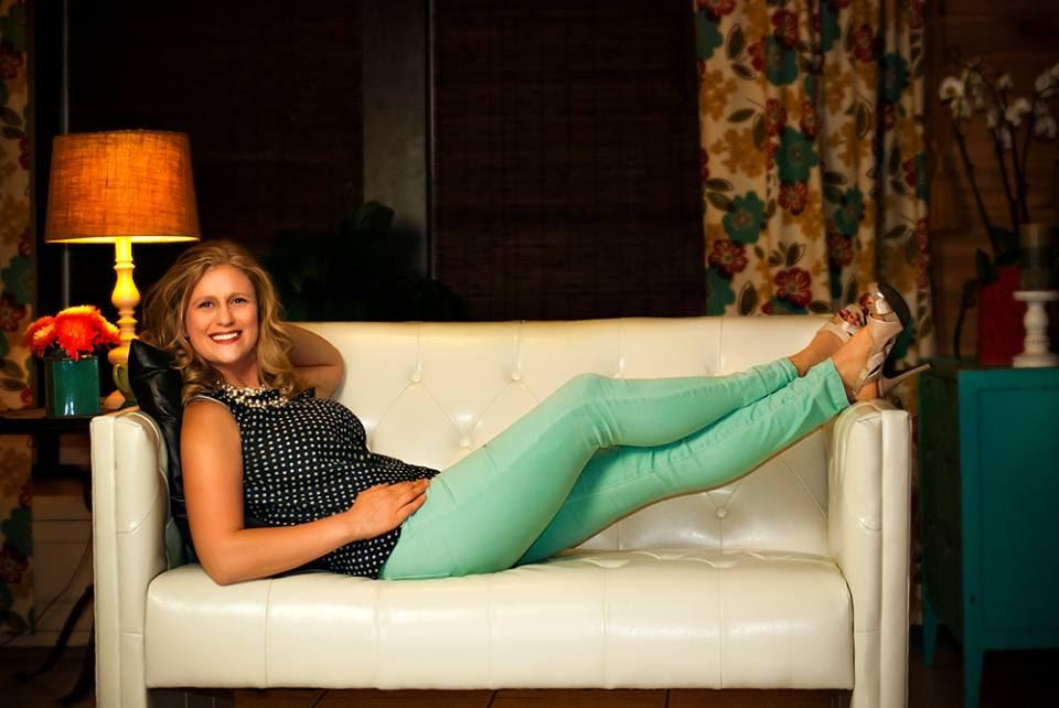 Success Story of the Week – Jessica Wyman